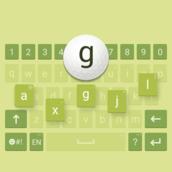 Go Field (G5 G4 V10)