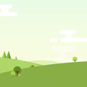 Green Land [LG Home+]